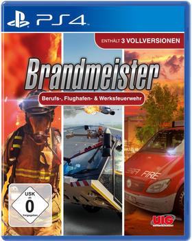 uig-brandmeister-berufs-flughafen-werksfeuerwehr