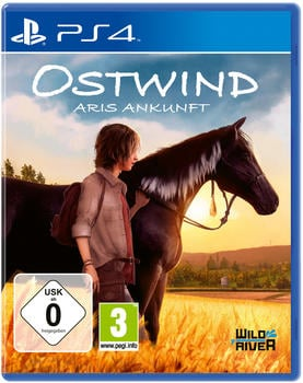 eurovideo-medien-gmbh-ostwind-aris-ankunft-playstation-4