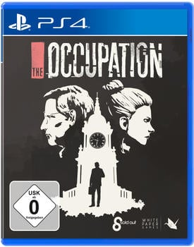 nbg-the-occupation-playstation-4