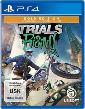 ubisoft-trials-rising-gold-edition-playstation-4