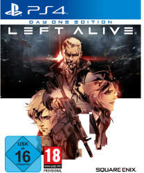 square-enix-left-alive-day-one-edition-ps4