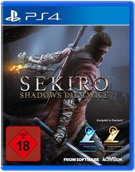 activision-blizzard-sekiro-shadows-die-twice-playstation-4
