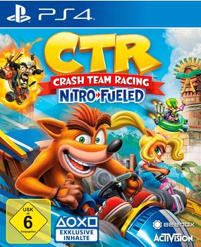 activision-ctr-crash-team-racing-nitro-ps4
