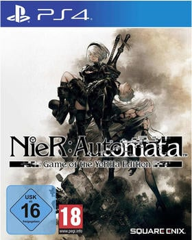 square-enix-nier-automata-game-of-the-yorha-edition-playstation-4