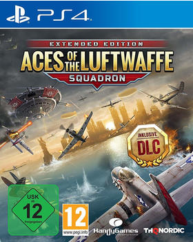 thq-aces-of-the-luftwaffe-squadron-edition-playstation-4