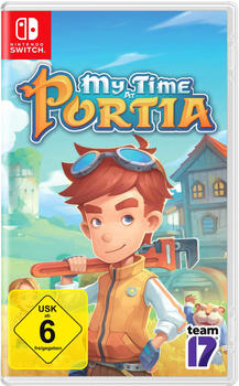 nbg-my-time-at-portia-playstation-4