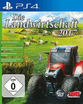uig-professional-farmer-2017-the-simulation-ps4