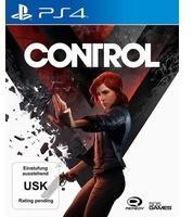 505-games-control-playstation-ps4