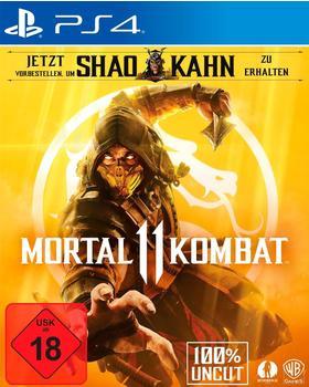 warner-mortal-kombat-11-ps4