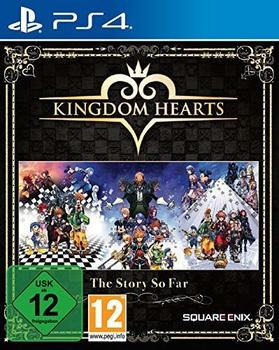 square-enix-kingdom-hearts-the-story-so-far-playstation-4-spiel