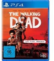 nbg-the-walking-dead-the-final-season-playstation-4