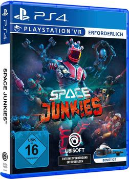 ubisoft-space-junkies-ps4