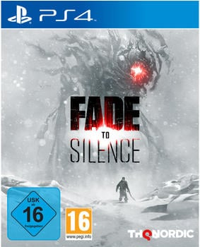 thq-fade-to-silence-ps4-usk-16