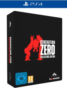thq-generation-zero-collectors-edition-ps4-englisch