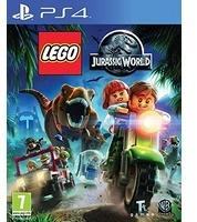 warner-lego-jurassic-world-pegi-ps4