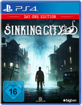 bigben-interactive-the-sinking-city-day-one-edition-playstation-4