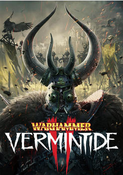 nbg-warhammer-vermintide-ii-deluxe-edition