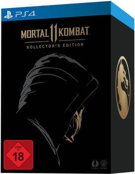 warner-mortal-kombat-11-kollectors-edition-ps4