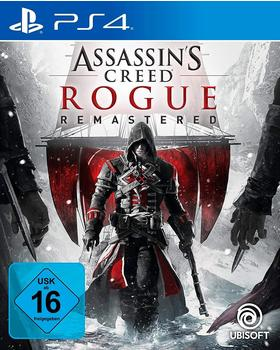 ak-tronic-assassins-creed-rogue-remastered-playstation-4