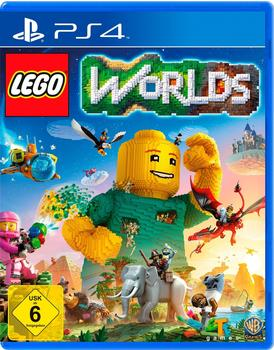 ak-tronic-lego-worlds-playstation-4