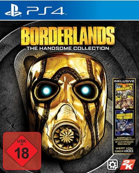 take-2-borderlands-the-handsome-collection-pegi-ps4