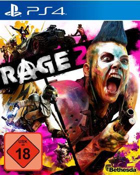 bethesda-rage-2-playstation-4