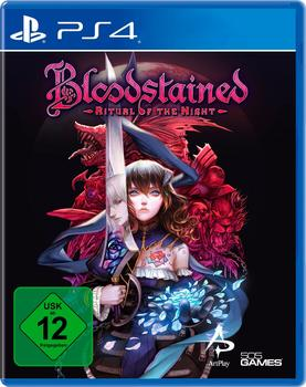 505-games-bloodstained-ritual-of-the-night-playstation-4
