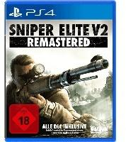 nbg-sniper-elite-v2-remastered-playstation-4