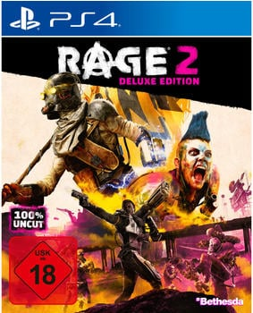 bethesda-rage-2-deluxe-edition-ps4