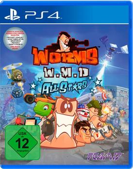 ak-tronic-worms-wmd-all-stars-playstation-4