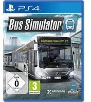 astragon-bus-simulator-playstation-4