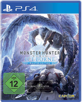 capcom-monster-hunter-world-iceborne-playstation-4
