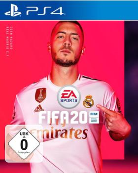 electronic-arts-fifa-20-playstation-4