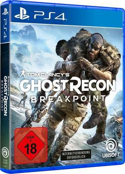 ubisoft-tom-clancy-s-ghost-recon-breakpoint-playstation-4