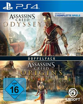 ubisoft-assassins-creed-odyssey-origins-playstation-4