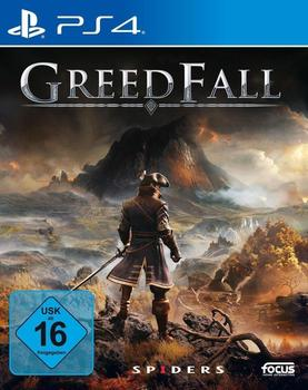 focus-home-interactive-greedfall-playstation-4