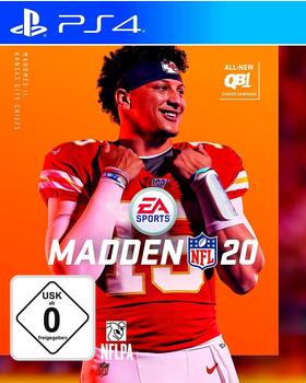 electronic-arts-madden-nfl-20-playstation-4