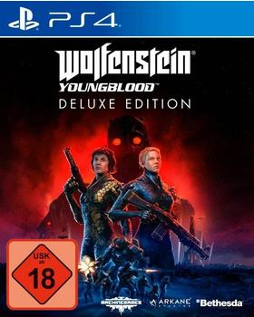 bethesda-wolfenstein-youngblood-deluxe-edition-playstation-4