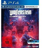 bethesda-wolfenstein-cyberpilot-playstation-4