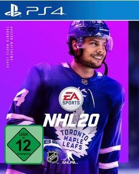 electronic-arts-nhl-20-playstation-4