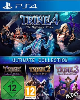 astragon-trine-4-the-nightmare-prince-ultimate-collection-playstation-4