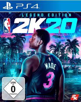 2k-games-nba-2k20-ps4