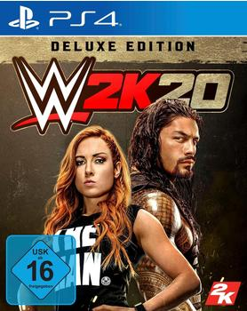 2k-sports-wwe-2k20-deluxe-edition-playstation-4