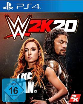 2k-sports-wwe-2k20-playstation-4