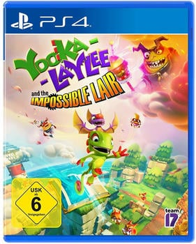 sony-yooka-laylee-and-the-impossible-lair-ps4-usk-6
