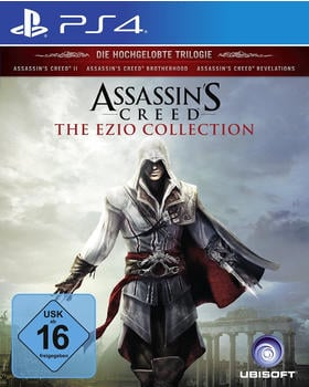 ubisoft-ps4-assassins-creed-ezio-collection