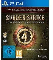 kalypso-sudden-strike-4-complete-collection-ps4