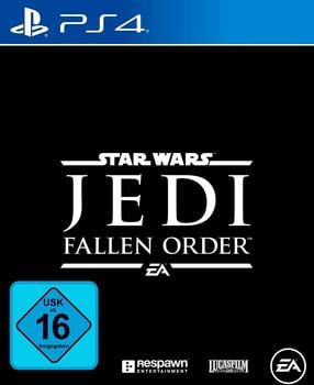 electronic-arts-star-wars-jedi-fallen-order-standard-edition-ps4