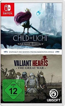ubisoft-child-of-light-ultimate-edition-valiant-hearts-the-great-war-videospiel-nintendo-switch