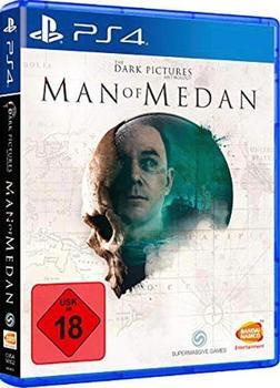 namco-the-dark-pictures-man-of-medan-playstation-4-standard-deutsch-franzoesisch-italienisch
